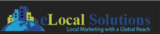 elocal Solutions