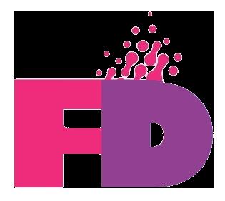 Flexible Developers