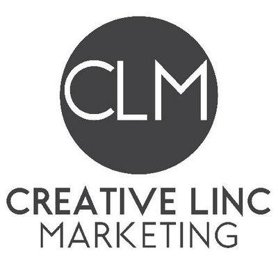 Creative Linc Marketing