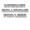 Internet Solutions For Less