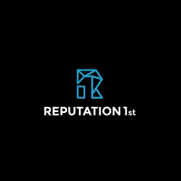 Reputation 1st