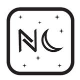 Nightcoders