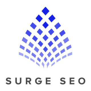 Surge SEO