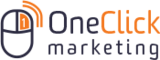 One Click Marketing