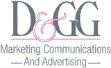 D & GG Marketing Communications and Advertising
