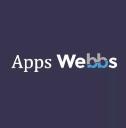 Apps Webbs