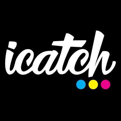 iCatch Marketing LLC