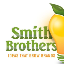 Smith Brothers Agency