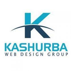 Kashurba Web Design Group