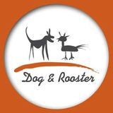 Dog & Rooster Studio