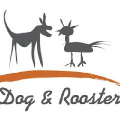 Dog and Rooster, Inc.