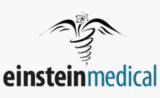 Einstein Medical