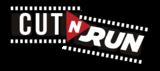 Cut 'N' Run Studios