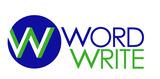 WordWrite