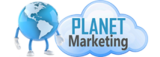 Planet Marketing