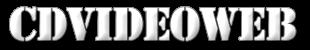 Cdvideoweb - App Design, Web Design, Marketing and Media