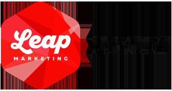 Leap Marketing | Creative Agency