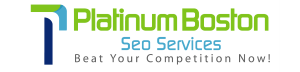 Platinum Boston SEO Services
