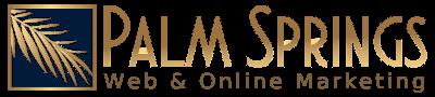 Palm Springs Web & Marketing