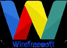 Wirefreesoft LLC