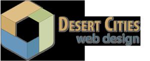 Desert Cities Web Design