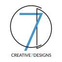 Creative 7 Designs, Inc