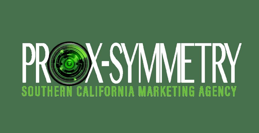 Proxsymmetry