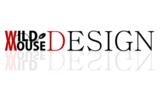 Wild Mouse Design