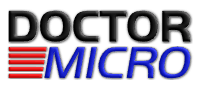 Doctor Micro