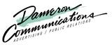 Dameron Communications