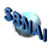Small Business Network Administrators Internationa