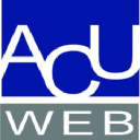 ACU Web, Inc.