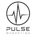 Pulse Marketing Inc.