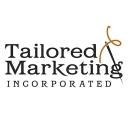 Tailored Marketing