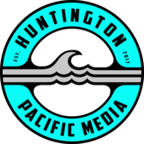 Huntington Pacific Media