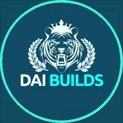 DAI Builds - Digital Marketing Agency