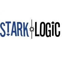 Stark Logic