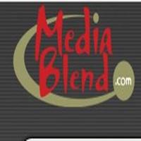 Media Blend
