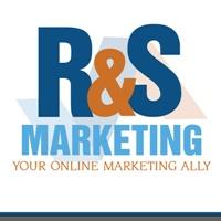 R&S Marketing