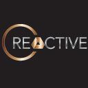 Creactive Inc.
