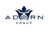 Adorn Group