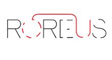 RoReUs - Web Designing Company
