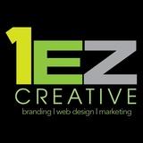 1EZ Creative Orange County Web Design