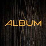 Album Agency