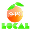 (949) Local Internet Marketing