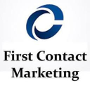 First Contact Marketing