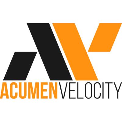 Acumen Velocity
