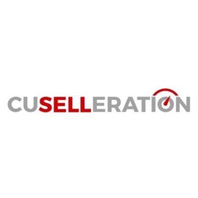 Cuselleration