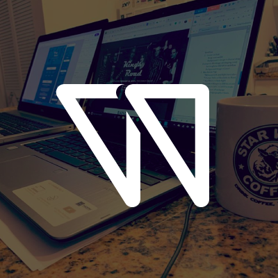 Weelhaus Media