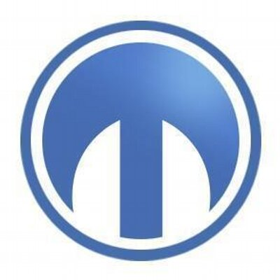 Modern Site Studio
